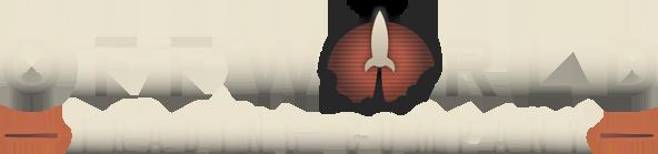 otc_release_logo.png